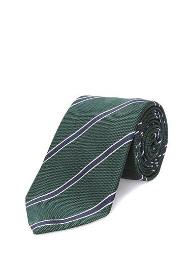 Beymen Collection Kravat Yeşil